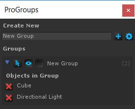 progroups.jpg