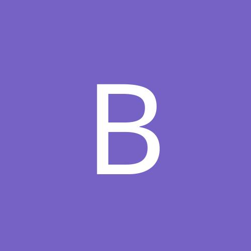 BBdata