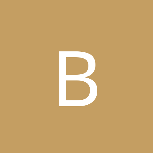 bfgames