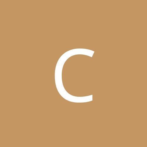 Coriform