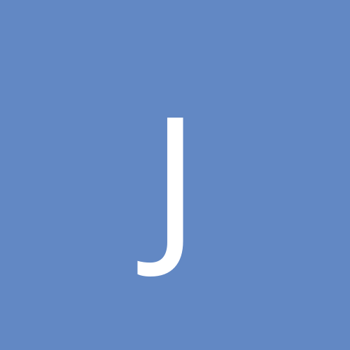 joduffy