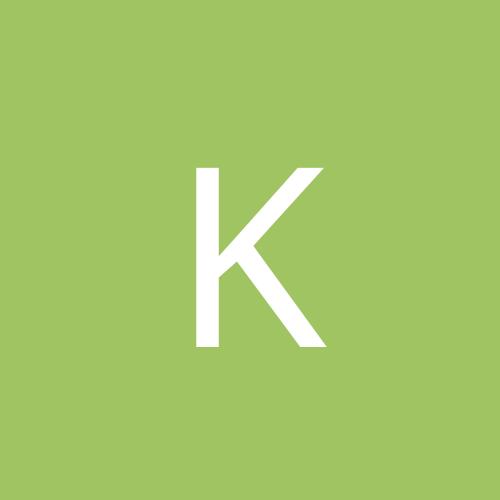 kilju69