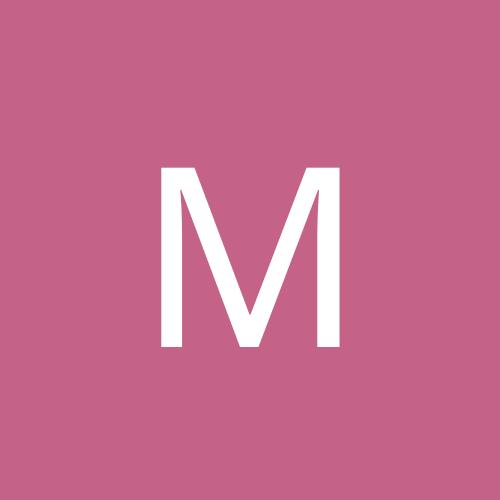 MarcG_NDC