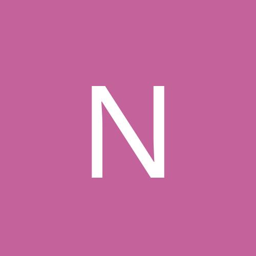 nomax5