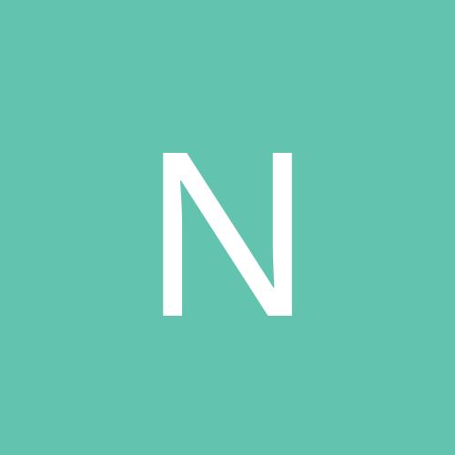 norrad