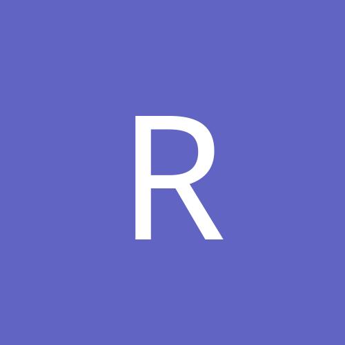 Radivarig
