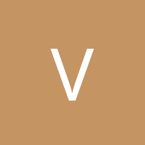 vdk_developer