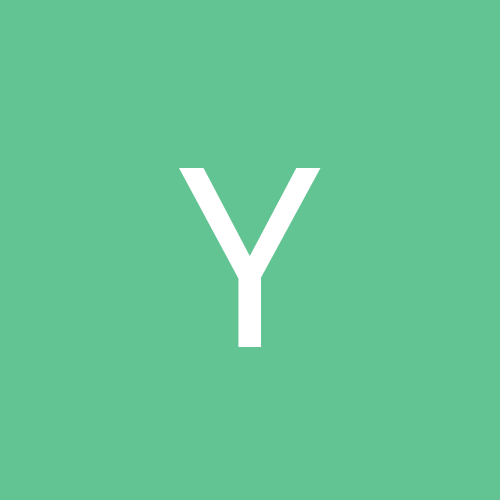 Yuzyk