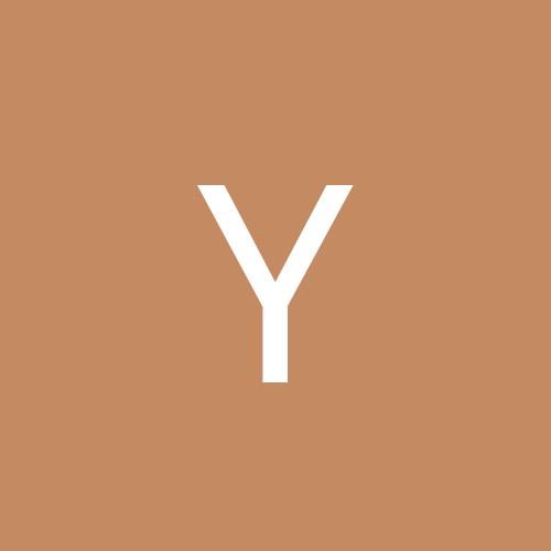 Shader error in 'ProBuilder/Standard Vertex Color' Unity 5 5