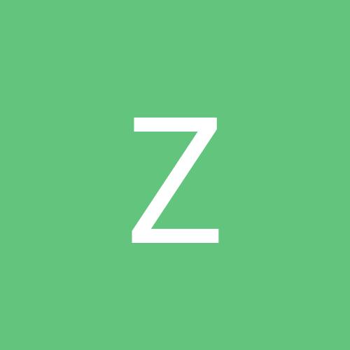 Zelious