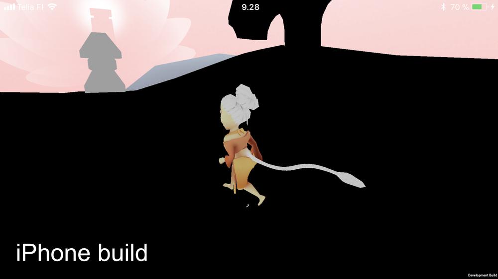groundTex_iPhone_build.thumb.PNG.91d2f839468189b59094057626d9df41.PNG