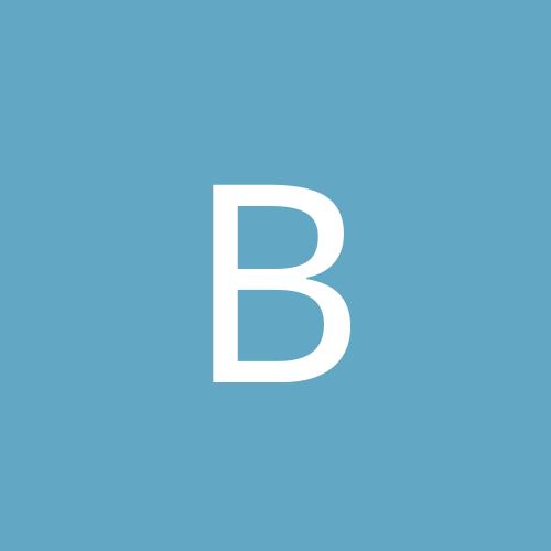 bjennings76