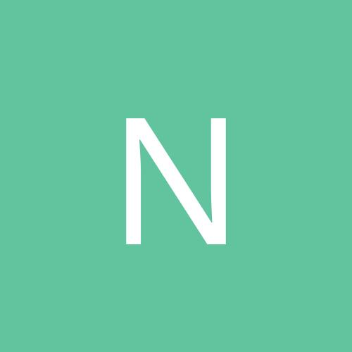 nleoutsa