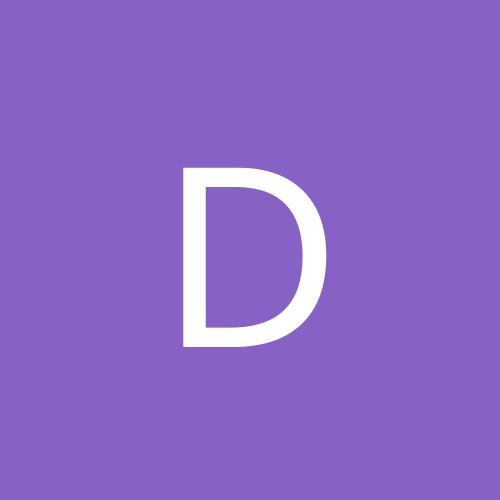 DataC5155