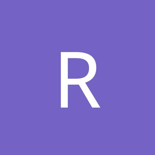 rand_dev