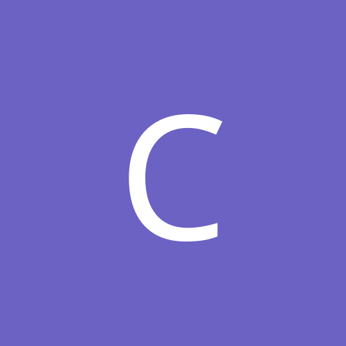 ckunity
