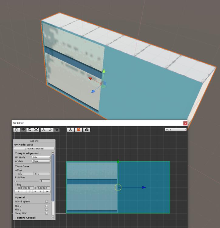 proBuilder-TextureTiling.png