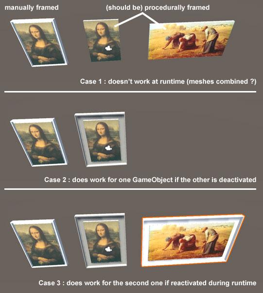 3cases.jpg.7b856131332060df1e86c373cb00ef6d.jpg