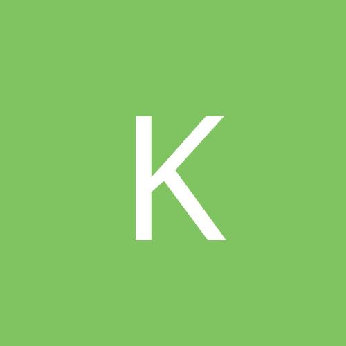 Katronix
