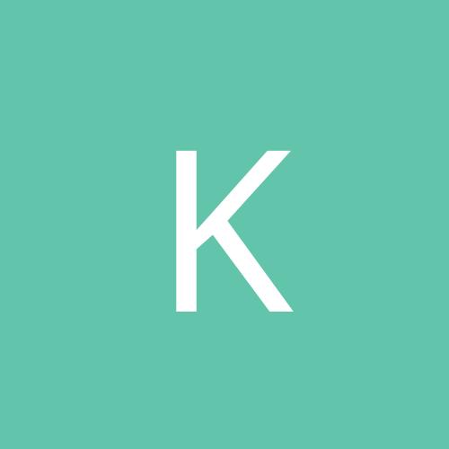 Kubinna