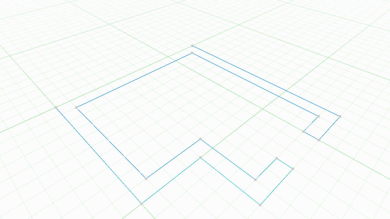 PB-Text-Tutorial_House_Step-01-A6