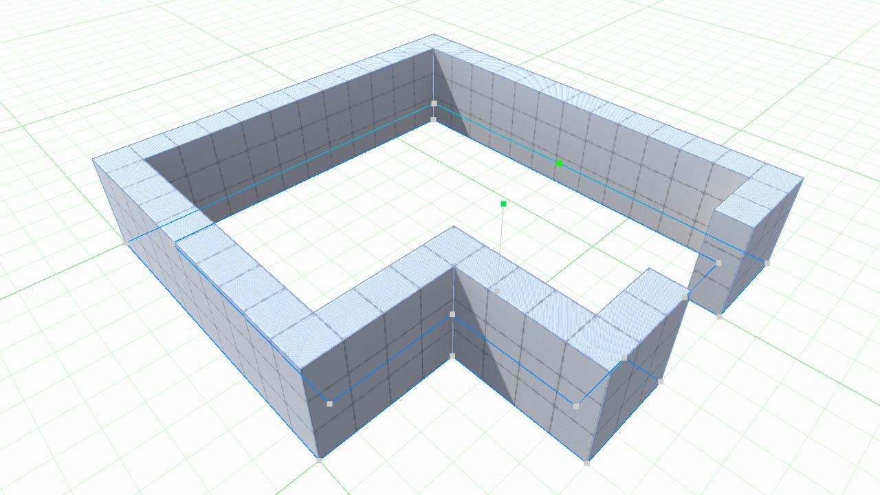 PB-Text-Tutorial_House_Step-01-B6