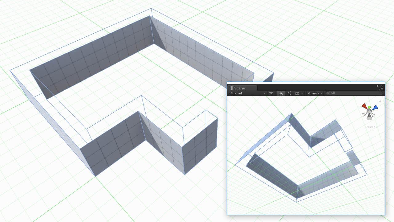 PB-Text-Tutorial_House_Step-02-B