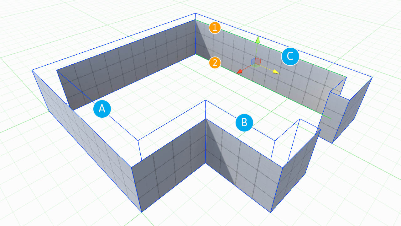 PB-Text-Tutorial_House_Step-03-A