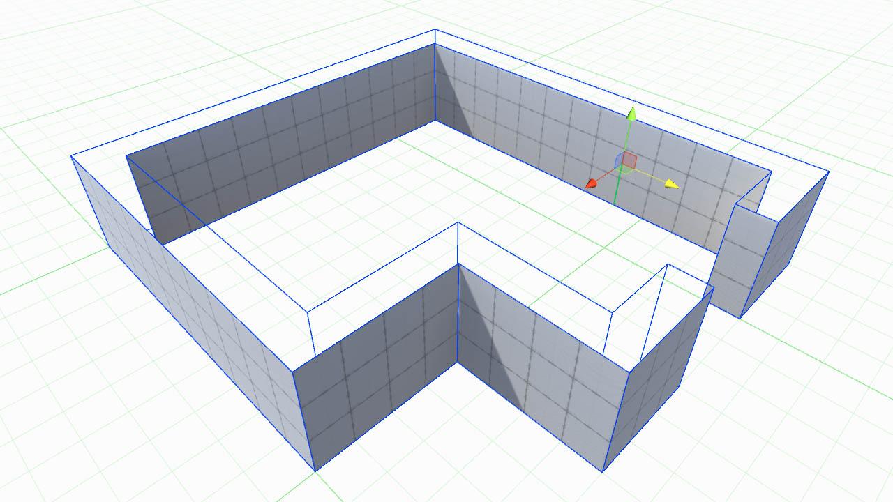 PB-Text-Tutorial_House_Step-03-B