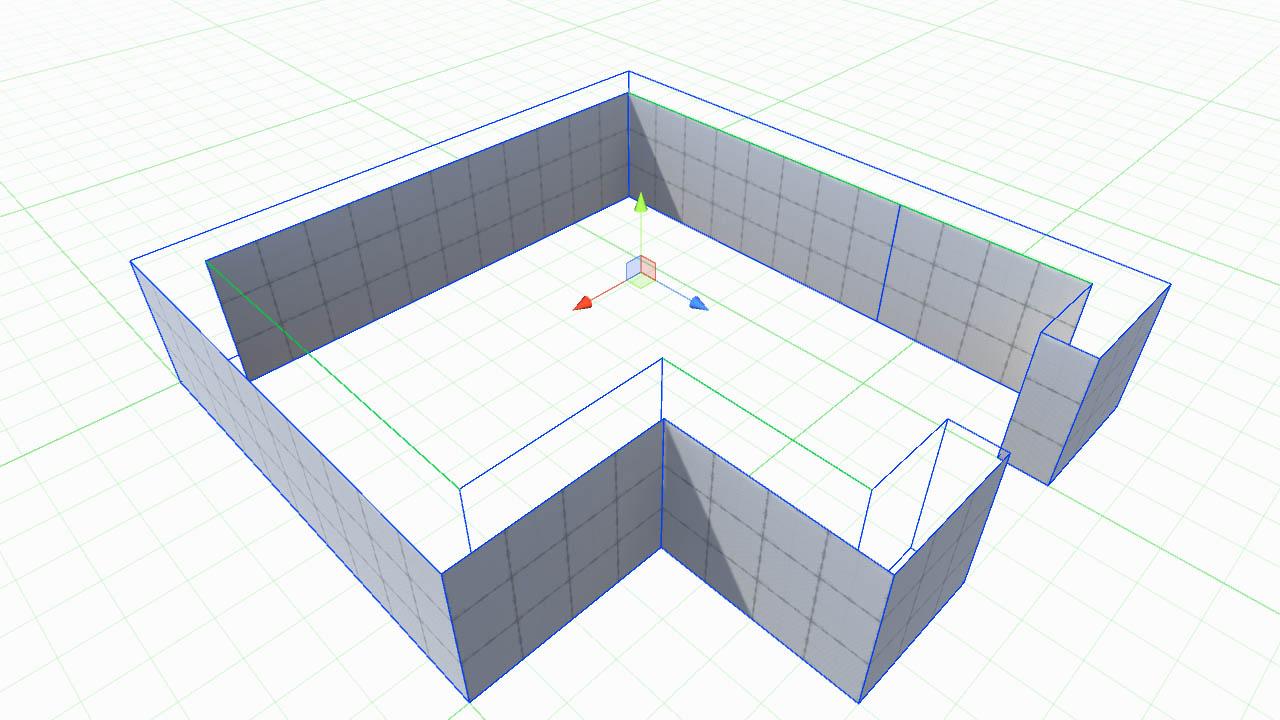 PB-Text-Tutorial_House_Step-04-A