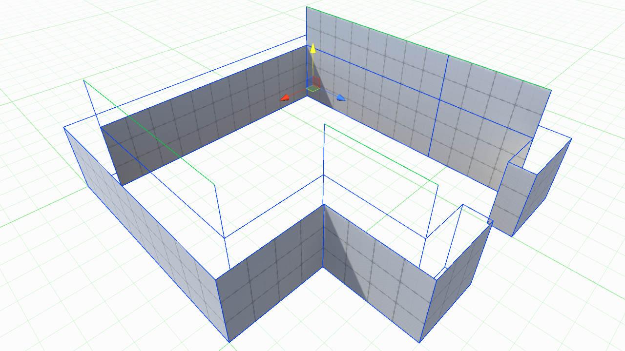 PB-Text-Tutorial_House_Step-04-B
