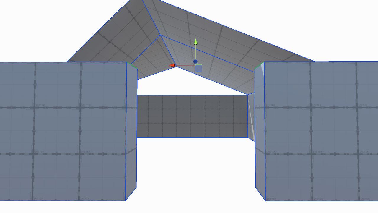 PBTutorial_Structure_Step-05-A