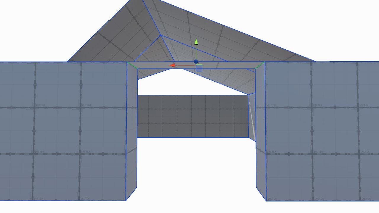 PBTutorial_Structure_Step-05-B