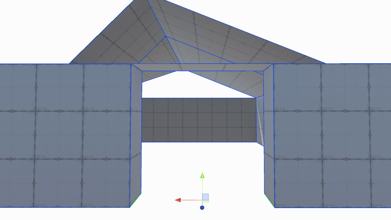 PBTutorial_Structure_Step-05-C
