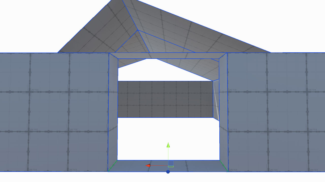 PBTutorial_Structure_Step-05-D