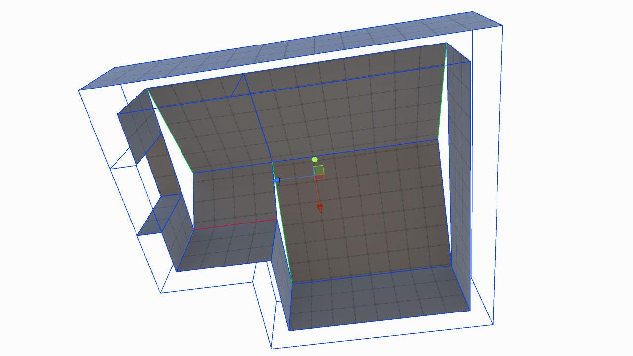PBTutorial_Structure_Step-06-A