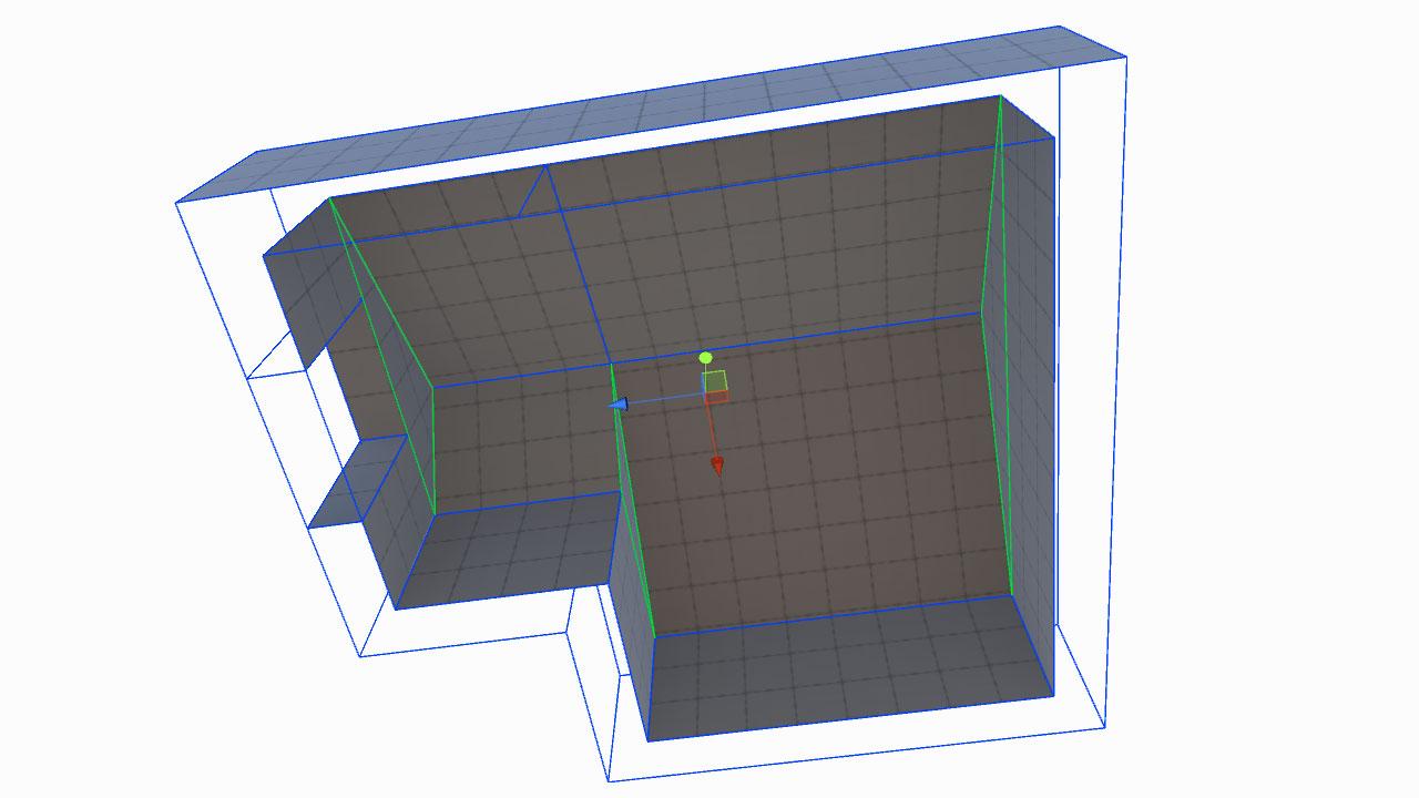 PBTutorial_Structure_Step-06-B