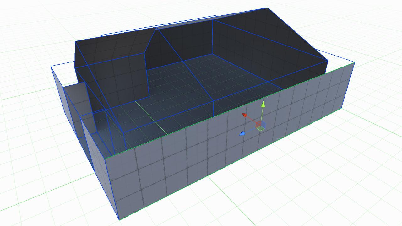 PBTutorial_Structure_Step-08-A