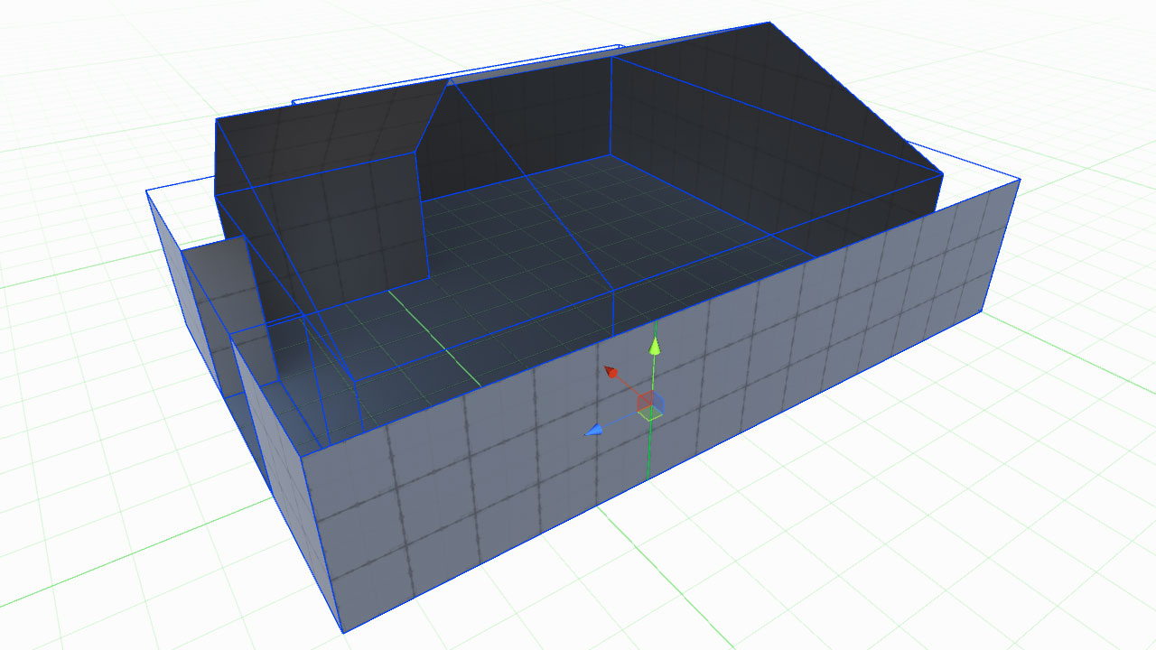 PBTutorial_Structure_Step-08-B2