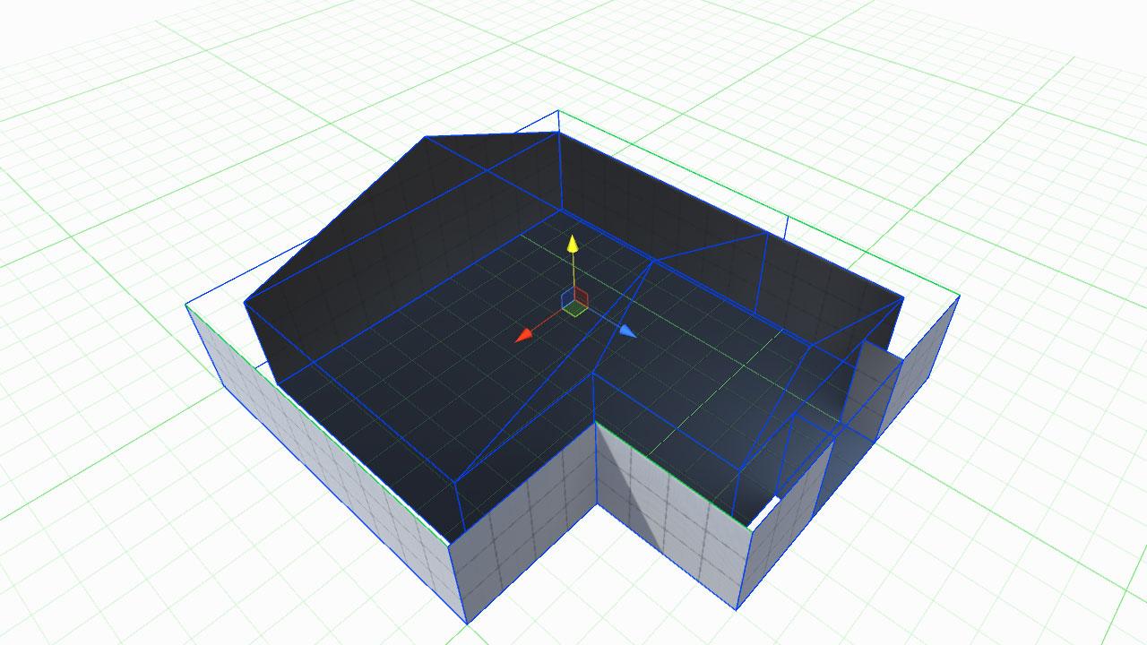 PBTutorial_Structure_Step-09-A