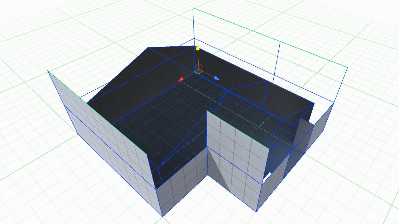 PBTutorial_Structure_Step-09-B