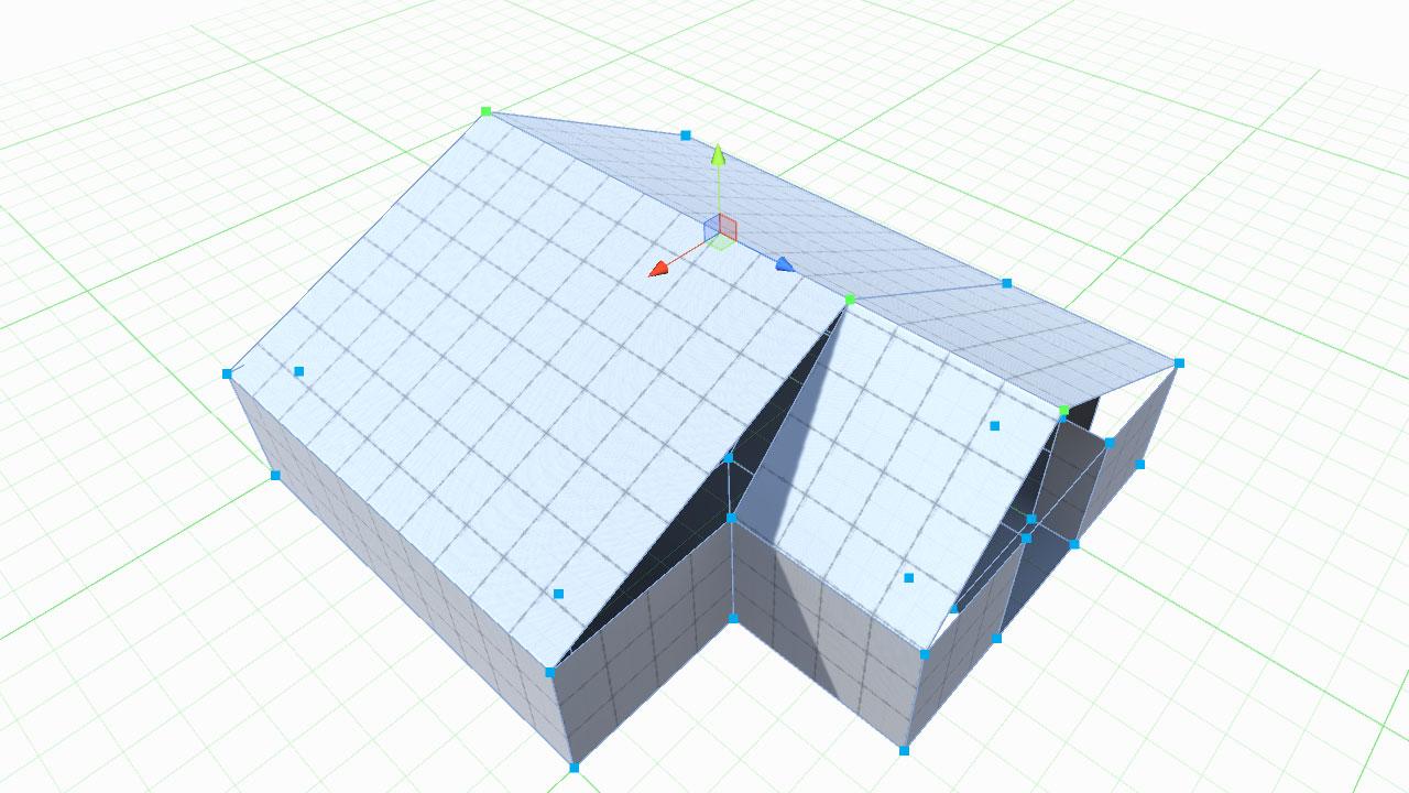 PBTutorial_Structure_Step-09-D