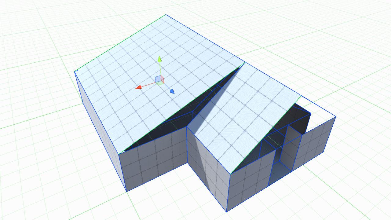 PBTutorial_Structure_Step-10-A