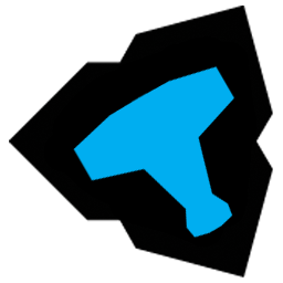 Probuilder Logo Procore