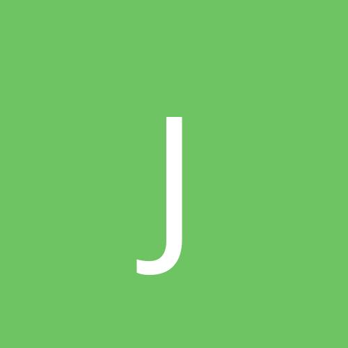 Jryvn