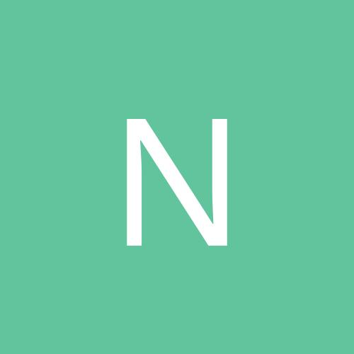 Naticus