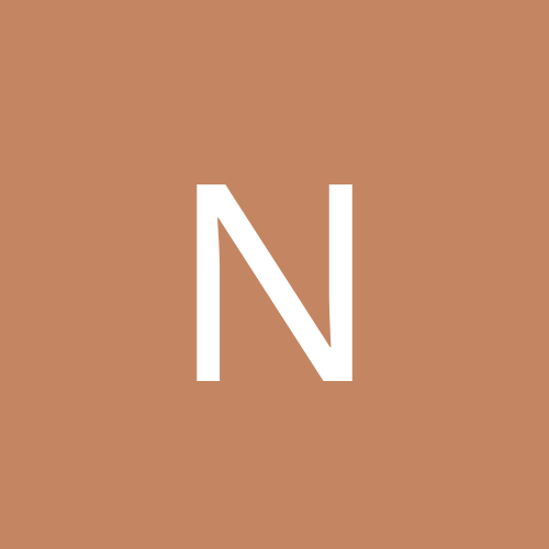 Nyrow