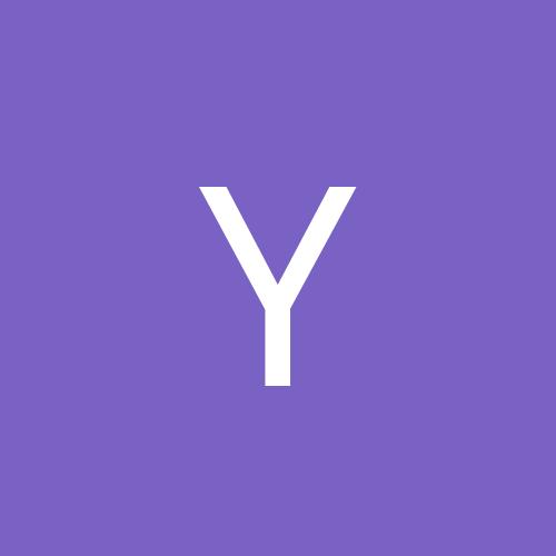 yohann1172