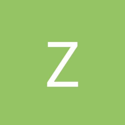 Zerroth