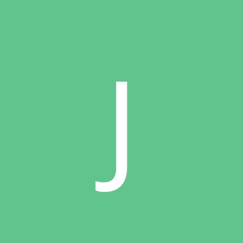 JWhitley